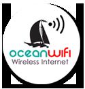 Ocean WiFi